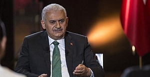 Yıldırım: Bütün öğretmenlerimiz bedava yararlanacak
